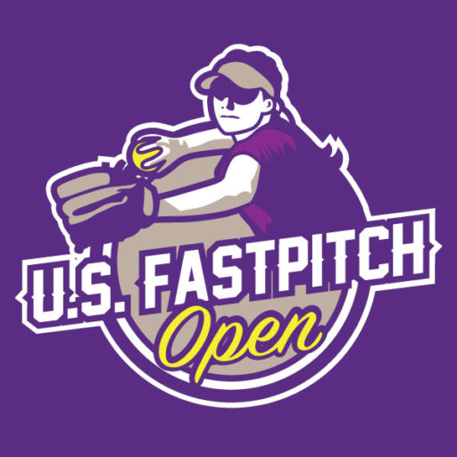U.S. Fastpitch Open